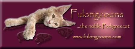 Fulongcoons
