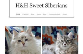 H&H Sweet